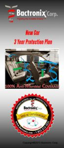 3 year protection plan brochure