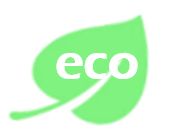 Eco Responsible Badge
