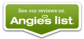 Angie's Review