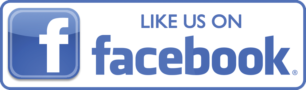 Follow Bactronix of Southeastern Pennsylvania on Facebook