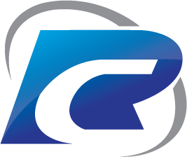 RCWebsiteGroup Logo