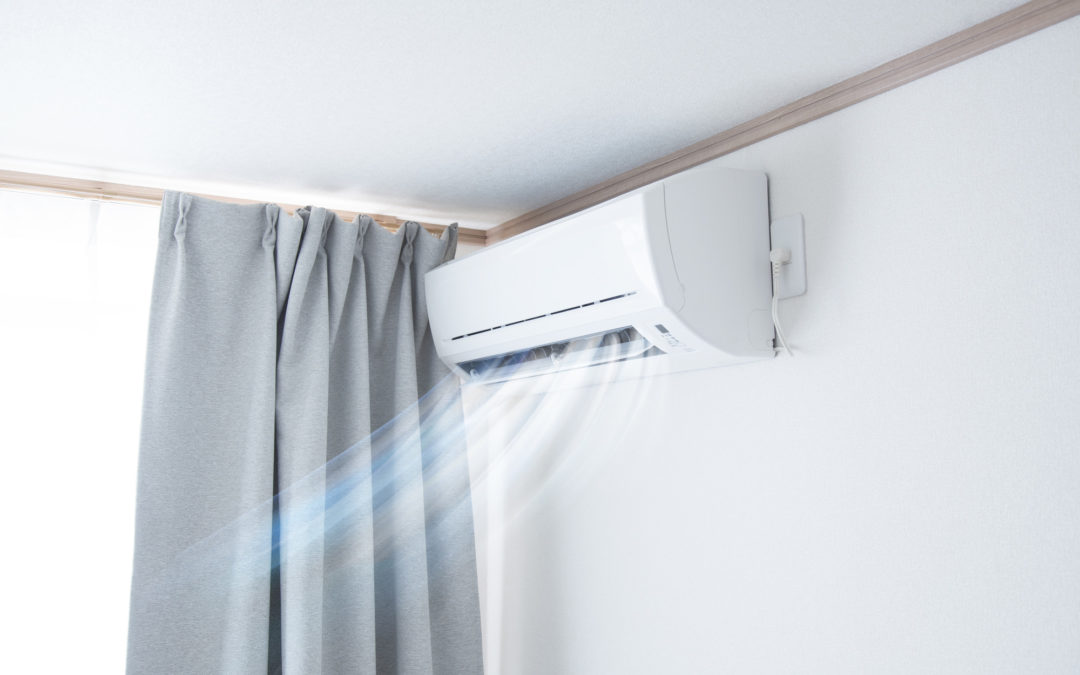 How to Improve Your Home's Indoor Air Quality